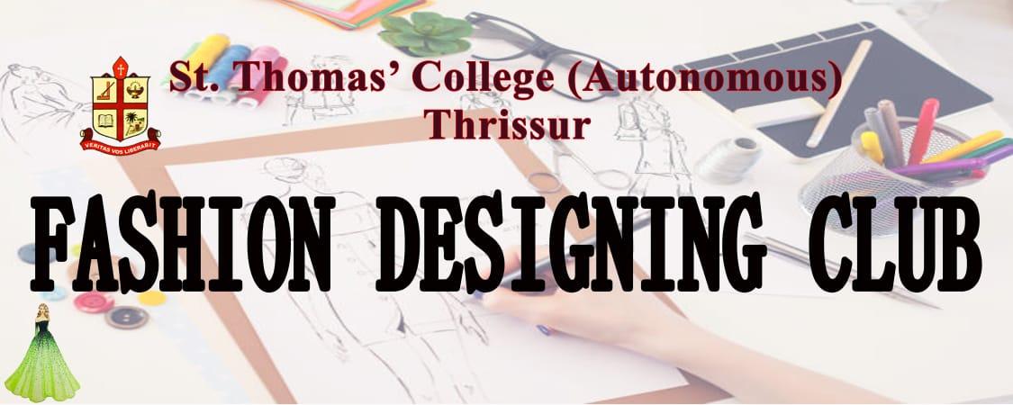 St Thomas College (Autonomous), Thrissur, Kerala